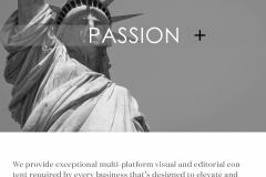 CC Passion