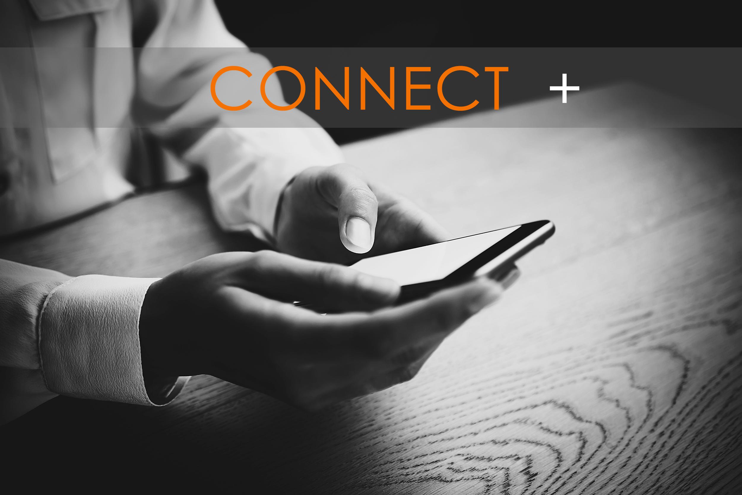 CC Connect
