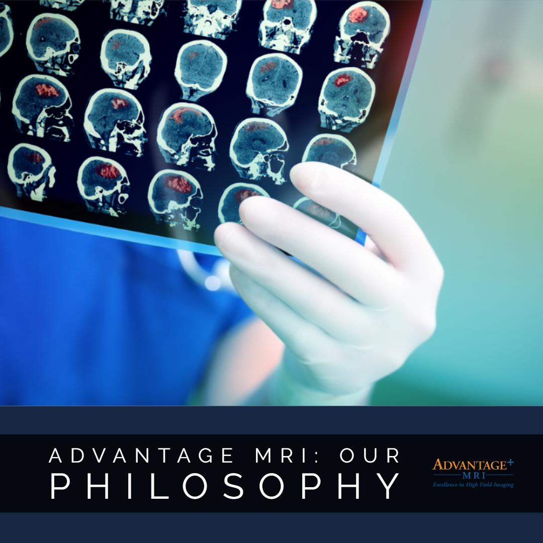 Advantage-MRI-10.01-1