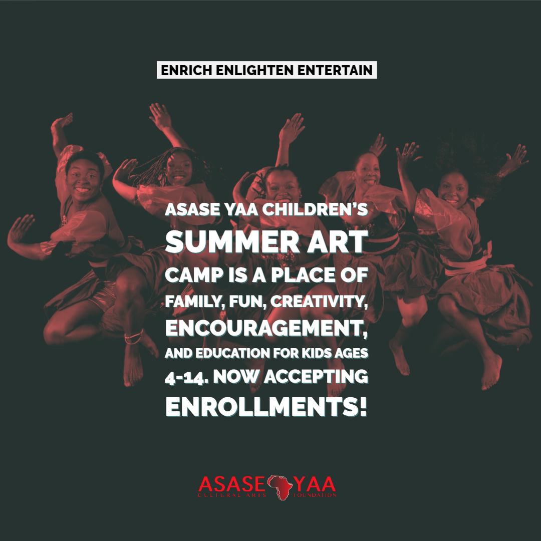 Asase-Yaa-1-Dance-Theater-Copy