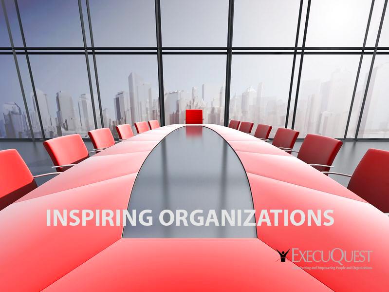 11049130 - conference room interior