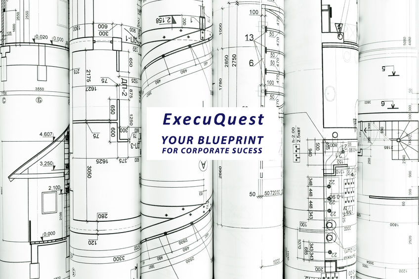 41293392 - rolls of architecture blueprints and technical drawings architectural background