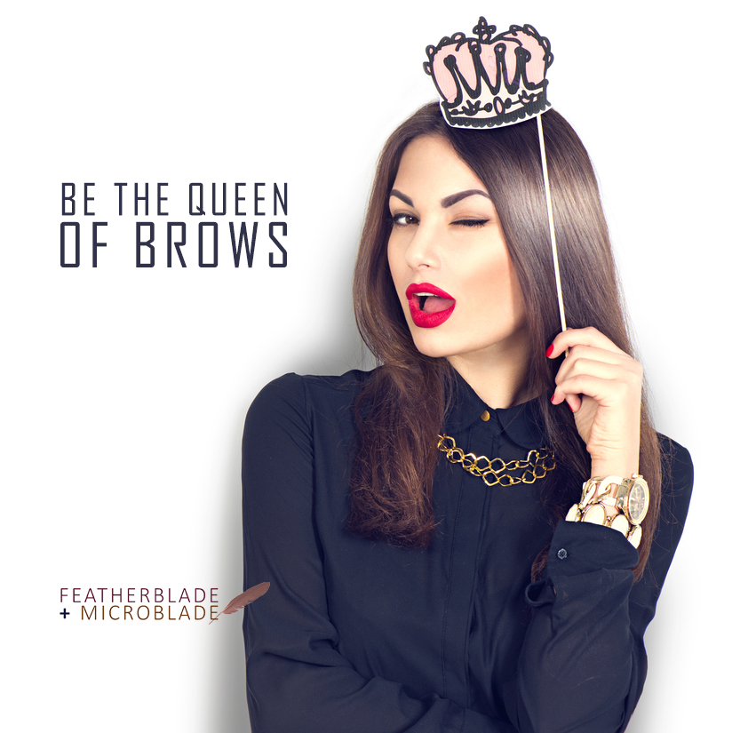 FB Queen