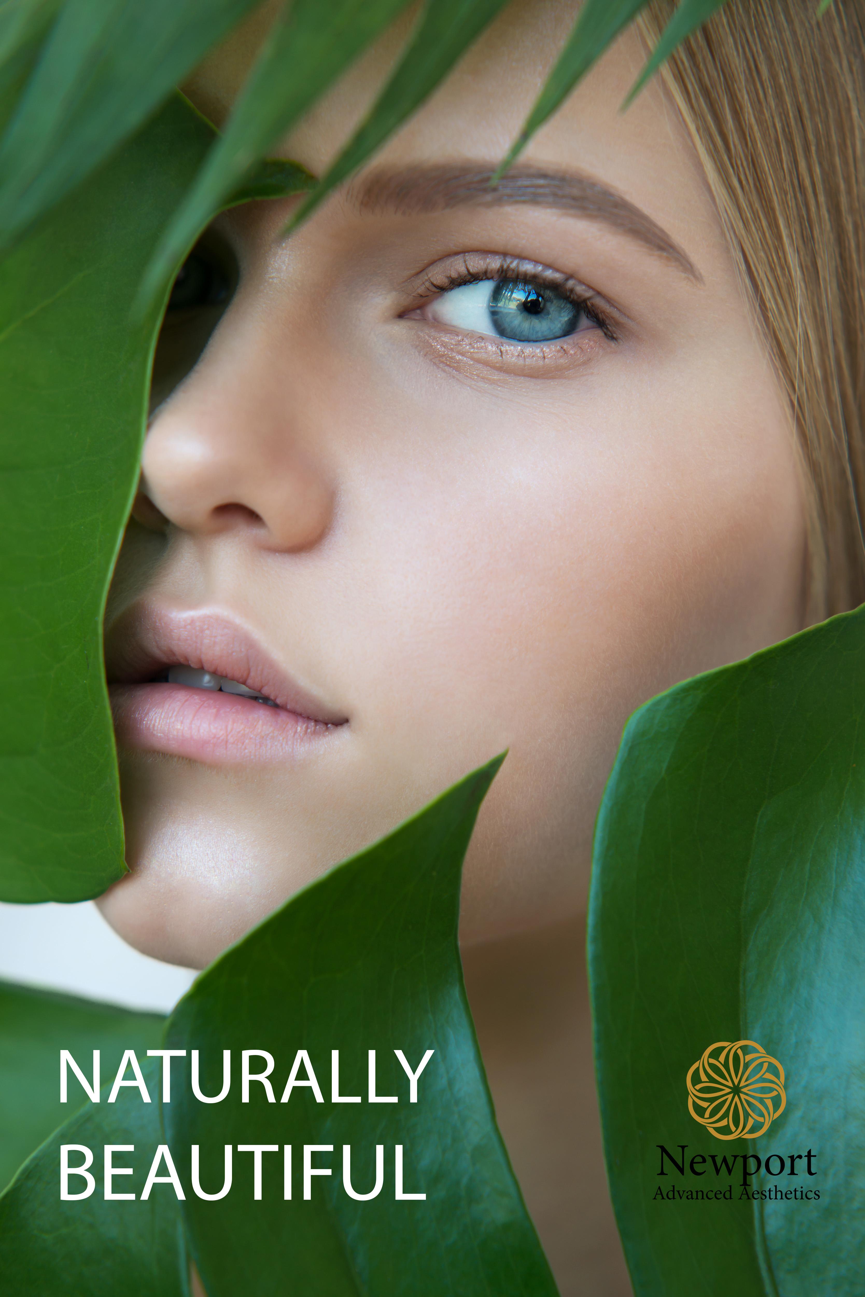 NA Naturally