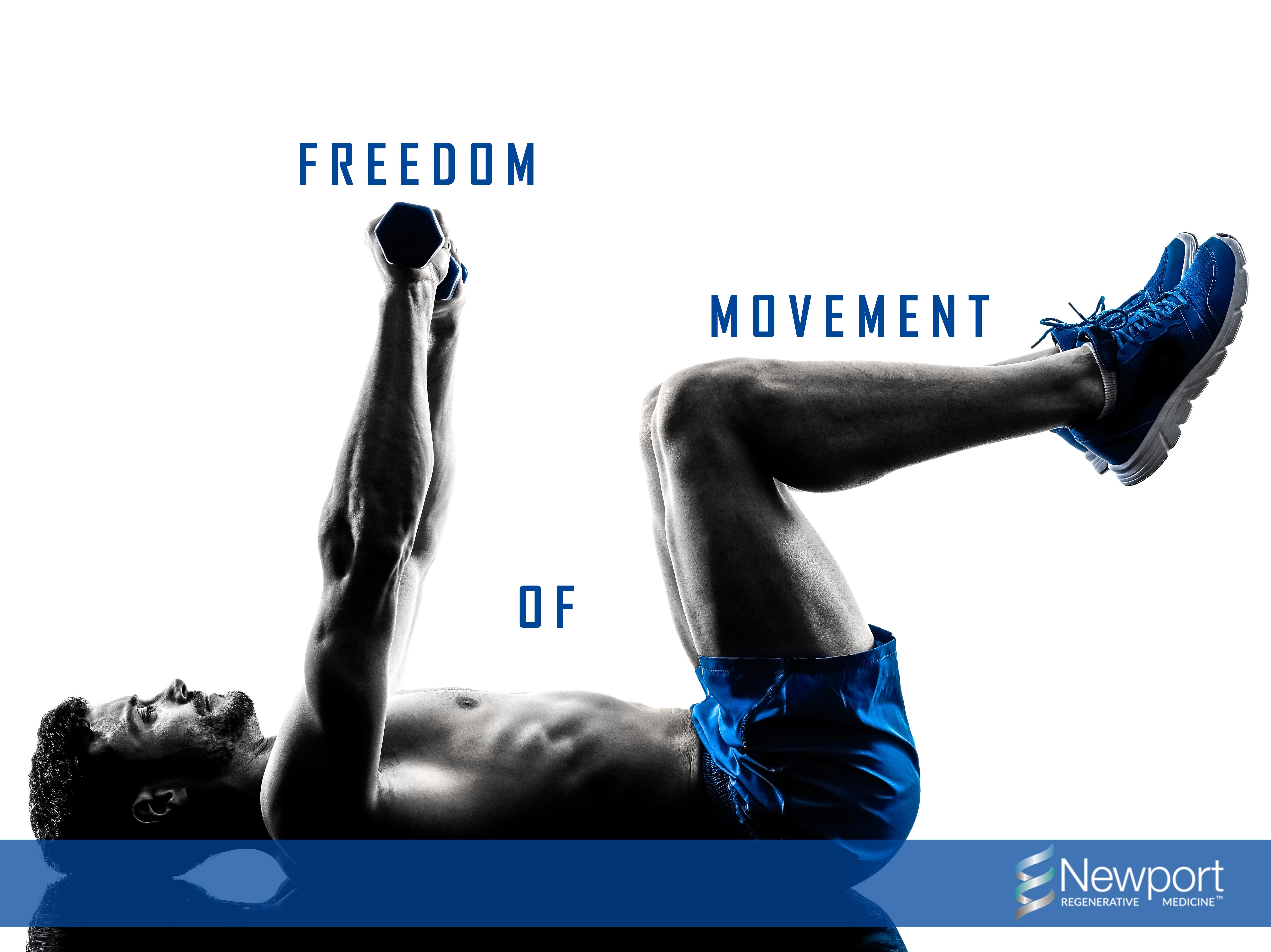 NR Freedom6