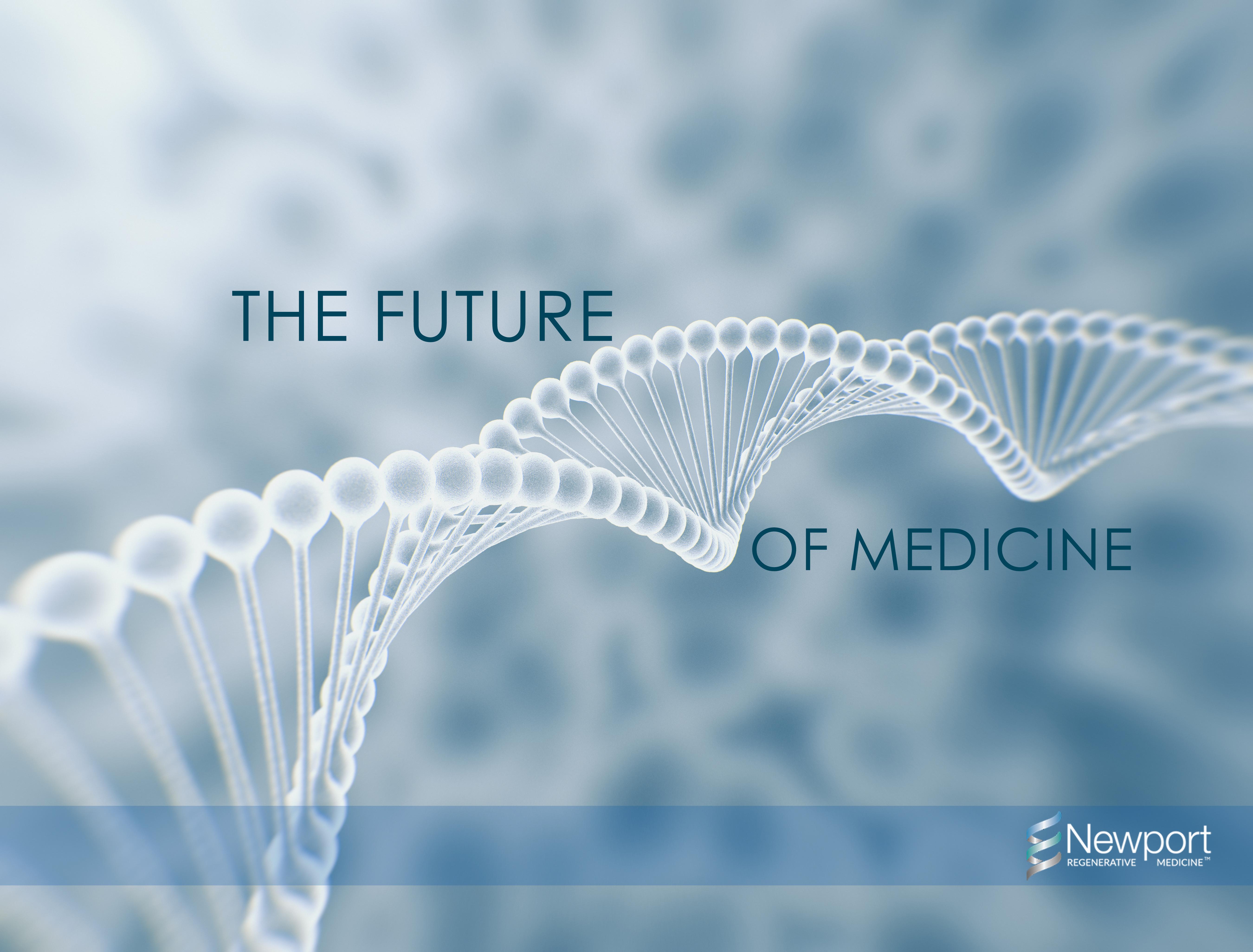 NR Futuremedicine