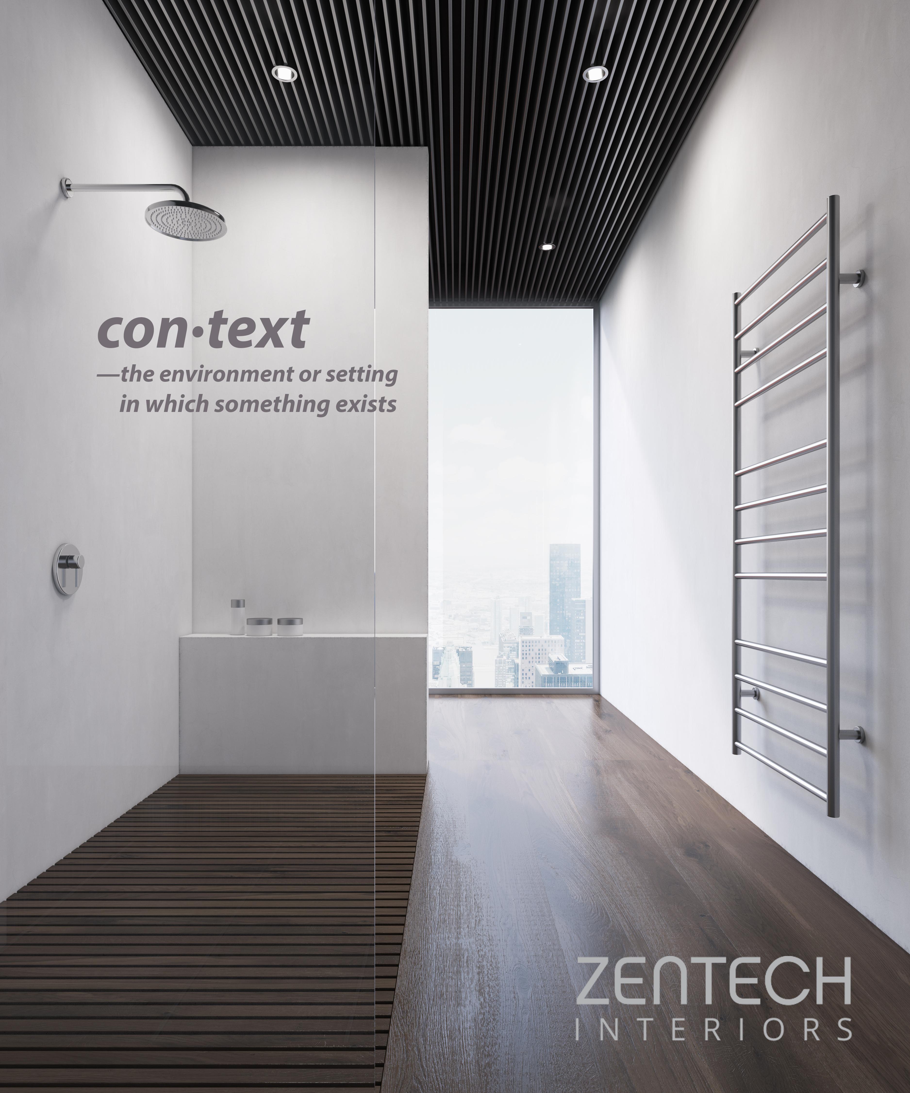 ZT Context
