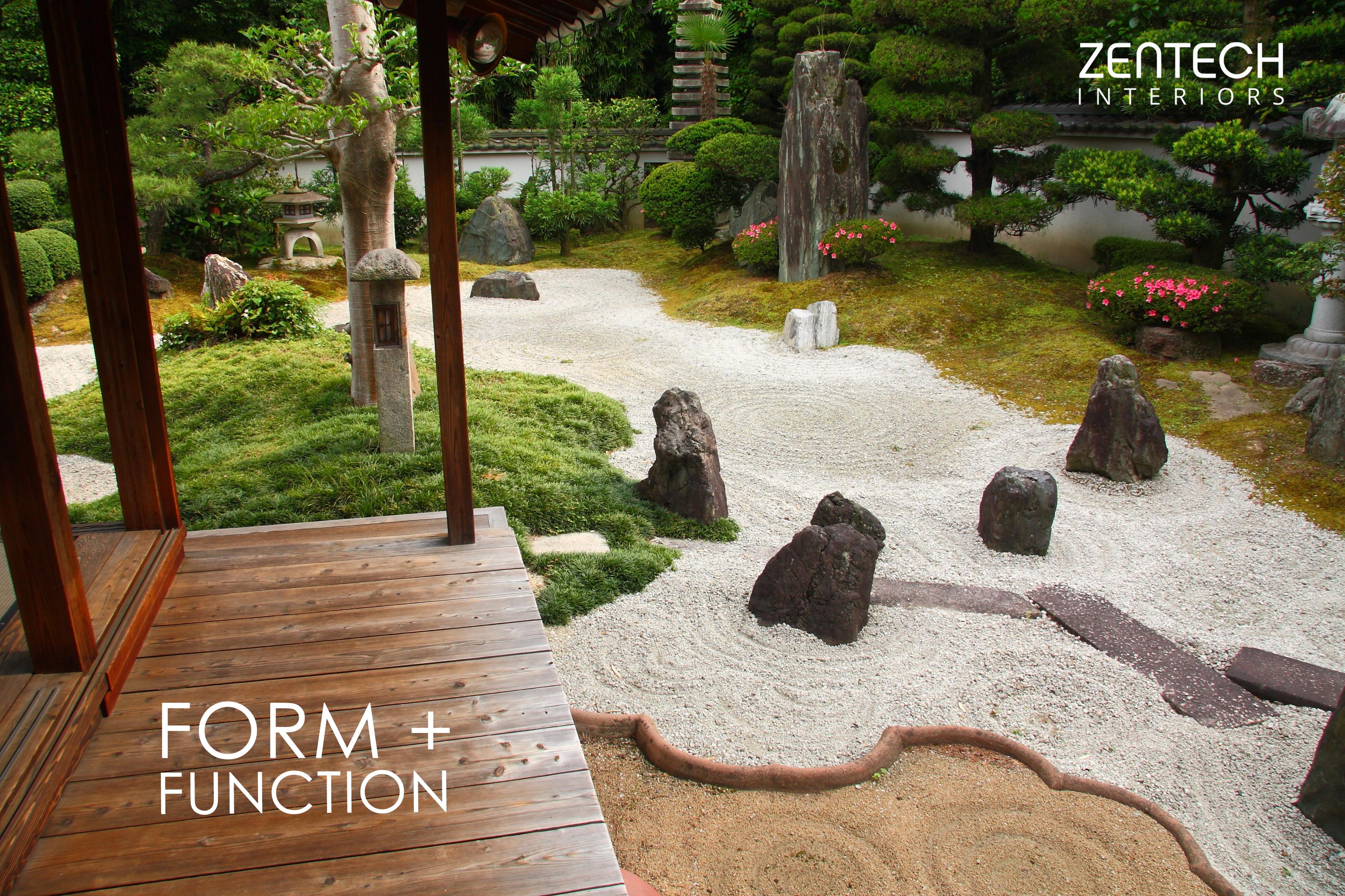 ZT Form