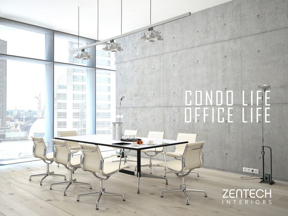 ZT-Office