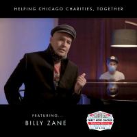 Billy-Zane