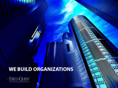 11326289 - business buildings