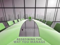 11049131 - conference room interior