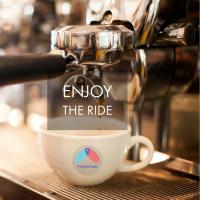 Freewheel-Espresso-REV