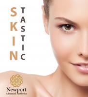 NA SkinTastic
