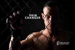 NR PainChanger