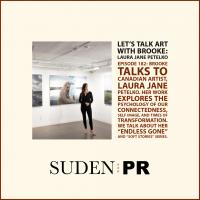 Suden-PR-5.12-Copy