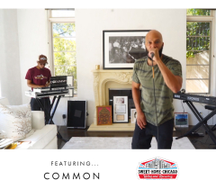 1_Common-Rapper