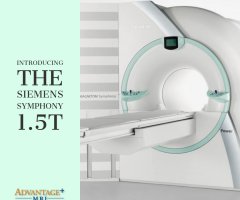 Advantage-MRI-9.06
