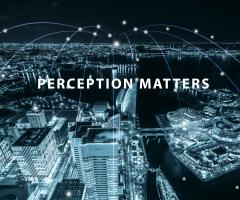 CC Perception