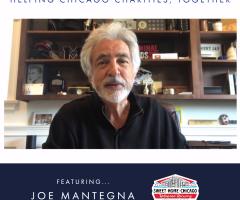 Chicago-Celeb-Montegna