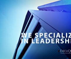 80477374 - under the skyscraper. business, architecture, finances concept.