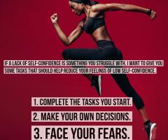 JG Face Fears Etc (1)