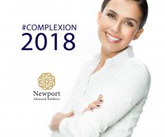 NA #Complexion