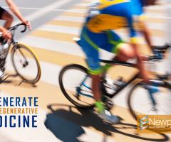NR Cycling