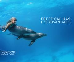 NR Freedom2