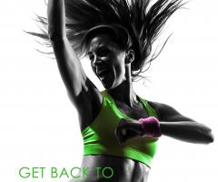 NR Get Back