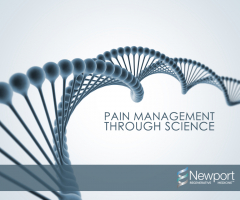 NR PainMgt3