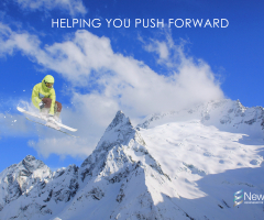 NR-Push