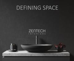 ZT Defining