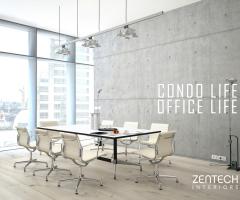 ZT-Office