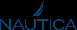 Nautica-logo
