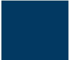 Rubenstein Logo