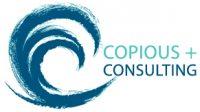 Copious Consulting