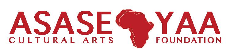 AsaseYaa-Logo