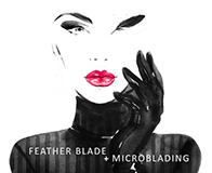 Feather-Blade-Microblading-LOGO-small
