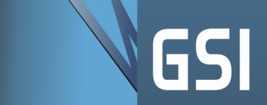 GSI-logo-Emblem-e1574834556432