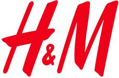 HM-Logo-small