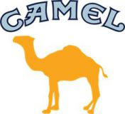 camel-e1574835356122-small